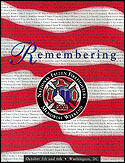 Remembrance Book 2002