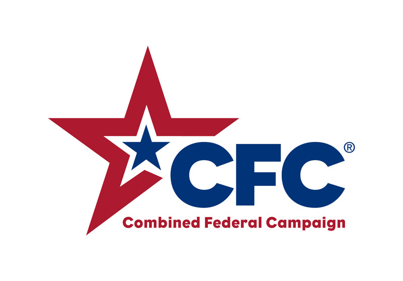 Combined Federal Campaign - Federal Employees