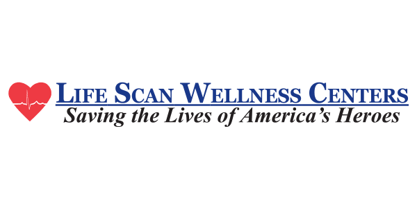 Life Scan Wellness Centers