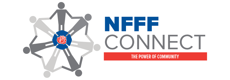 NFFF Connect